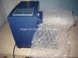 Película da bolha de ar do material de empacotamento plástico