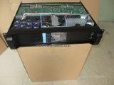 Fp6000q/Fp10000q 4channel 1300W Switch Power Supply DIGITAL Power Amplifier