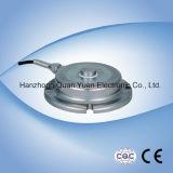 Tasten-Typ Komprimierung-Kraft-Sensor (QH-61B)
