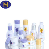 Hot Selling Cosmetic Cream Spray Pump Bottle
