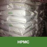 Beste verkaufenzellulose-Chemikalien der aufbau-Grad-Beimischungs-HPMC