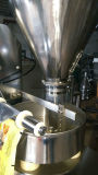 Автоматический полиэтиленовый пакет осеменяет машину упаковки (AH-KL100)