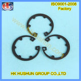 Шайбы нержавеющей стали поставкы Китая (HS-SW-0003)