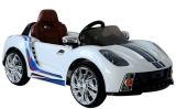 Neue Fahrt der Form-2016 auf Auto für Kinder
