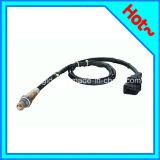 Capteur d'oxygène de voiture pour Audi A4 0258007090 06b906265D