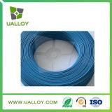Teflonüberzogenes Ni80cr20 Wire für Sealing