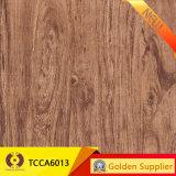ceramiektegel van de Rustieke Tegel van de Vloer van 600*600mm de (TCCA6013)