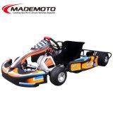 La corsa va Kart
