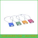 LKW-Profildichtungen (JY2.5TZ), Cabel Dichtungen, Metalldichtungen