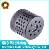 Aluminium CNC de Machinaal bewerkende en Anodiserende Dienst