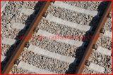 Het Vastmakende die Systeem van de Spoorweg van Vossloh W14 door Zhongbo wordt vervaardigd