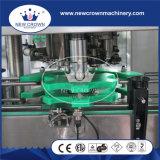 2 Monobloc in 1 gassoso possono macchina di riempimento di sigillamento