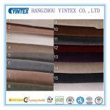 Weiches Baumwollgewebe des China-Lieferanten-100%