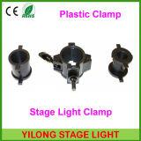 Qualitäts-Plastikschelle für Licht LED-PAR64