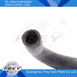 Труба водопровода 11537603514 для N20 N26 F10 F11 F20 F21 F23 F30 F31