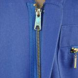 زرقاء قطن نار - [رتردنت] [رفلسكتيف] أمان [ووركور] ميدعة