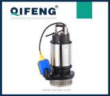 잠수할 수 있는 Pump, Water Pump (QDX 시리즈)