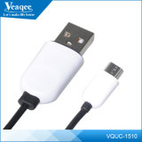 Any USB Edition를 위한 Charging와 Fast 빠른 Sync Durable Data Cable