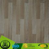 家具のための木製の穀物のメラミン装飾的なペーパー