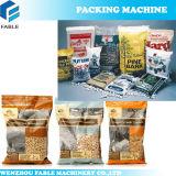 袋(FB-500G)のための自動詰物およびシーリングパッキング機械