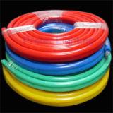 Хороший свет гибкого трубопровода цвета СИД качества неоновый с 2835SMD