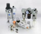 Filtro dell'aria di Airtac del lubrificatore del regolatore del filtro da combinazioni di Gfc200 Gfc600 600frl