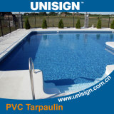 Trazadores de líneas de la piscina y trazador de líneas impermeables de la piscina de Inground