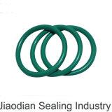 GOST 9833-73 RubberO-ring 050-053-19 bij 49*1.9mm met Viton