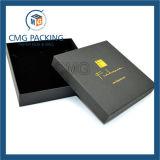 Precio de fábrica de papel de lujo del rectángulo de regalo de la alta calidad (CMG-PGB-023)