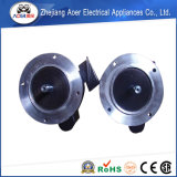 Kondensator-Anfangselektromotor des Wechselstrom-einphasig-0.75HP