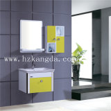 PVC 목욕탕 Cabinet/PVC 목욕탕 허영 (KD-358B)