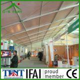 Tent 15X30m van de Markttent van de Luifel van het Huwelijk van de matrijs Mobiele Modulaire Openlucht