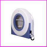 Ophthalmology анализатора визуально поля оборудования верхнего качества Китая офтальмический (aps-6000b)