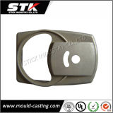 L'alliage d'aluminium de qualité le moulage mécanique sous pression (STK-A-1040)