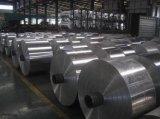 промышленный крен 8011 алюминиевой фольги 8079 1235