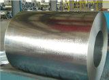 Bobine en acier galvanisée Z275