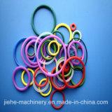 Резиновый кольцо уплотнения делая машину сделанную в Китае