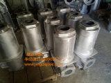 Алюминиевые отливные машины для продукции частей автомобиля и мотоцикла