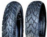 35%のゴム製内容のオートバイのタイヤのオートバイのタイヤ