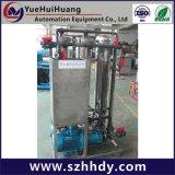 """L'ultra-filtration d'électrophorèse Machine-Importent 8 """" 2+1UF"""