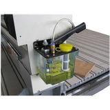 Singola macchina per incidere di falegnameria della macchina di CNC della testa (VCT-1325MD)