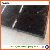 La Cina Coastal Grey 6003 Quartz Countertop per Hospitality Projects