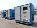 Compressore d'aria del sistema dell'aria compressa dell'azionamento dell'accoppiamento diretto