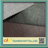 Unità di elaborazione Leather per Car Seat