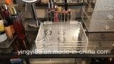 Fabrikant van Shenzhen van de Doos van de Zweep van de hoogste Kwaliteit de Acryl