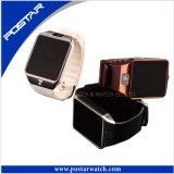 China Supply Hot Selling OEM Smart Watch pour hommes et femmes avec différentes couleurs Samsung