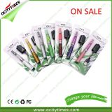 Bestes und Cheapest E Cigarette Starter Kit EGO CE4 Blister Kit