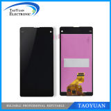 voor Sony Xperia Z1 Compacte MiniD5503 LCD, voor Sony Xperia Z1 MiniLCD