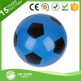 Малыши сбывания промотирования играя раздувной футбол PVC малый