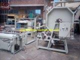 Máquina da laminação de EVA da máquina da laminação da sapata para a exportação